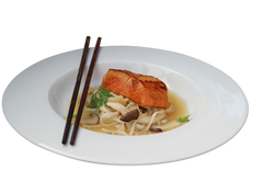 noodle-888575_Clip