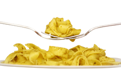 pasta-527286_Clip