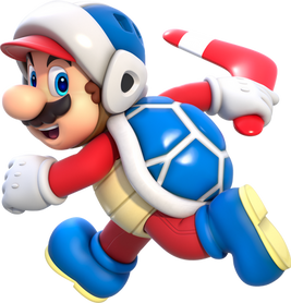 Mario (33).png