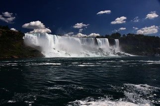 Cossyimages Waterfall (47).jpeg