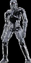 Terminator (26).png