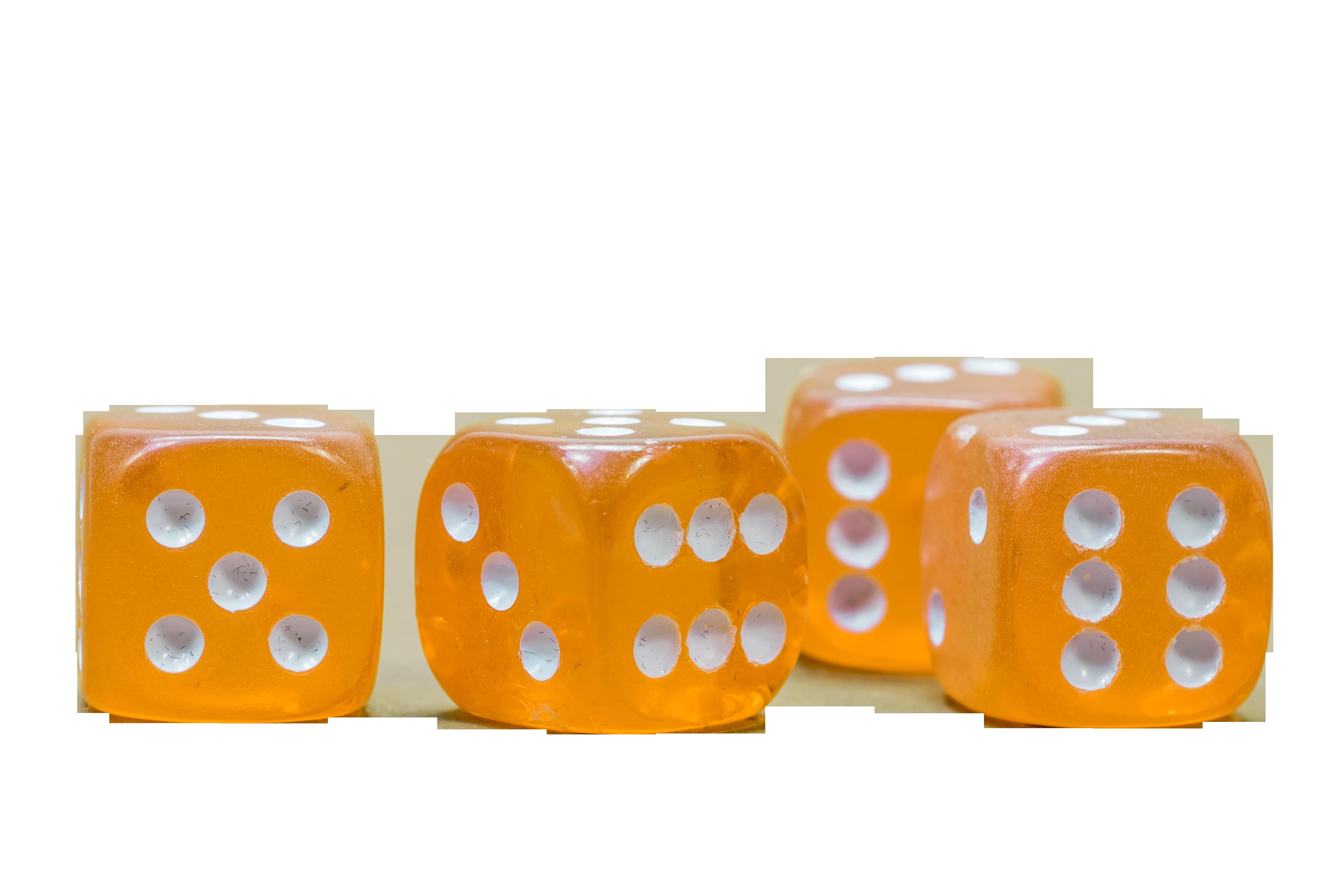 cube-568193_Clip