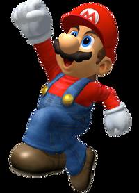 Mario (80).png