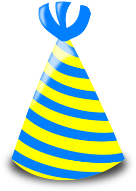 Birthday-png-03