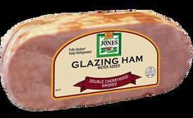 Ham (56).png