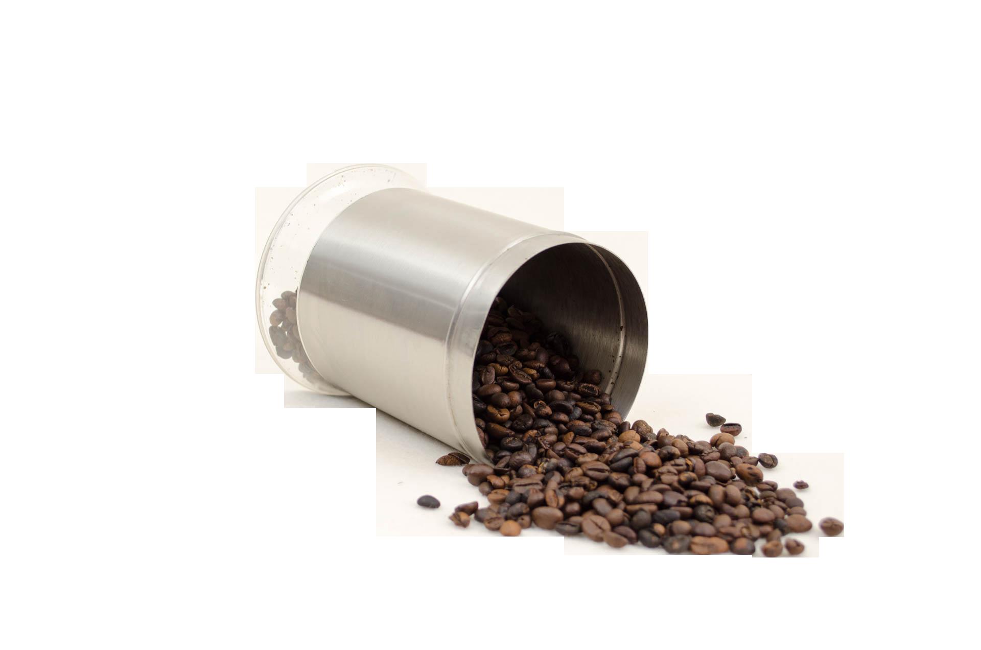 coffee-1001680_Clip