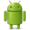 Android (85).png