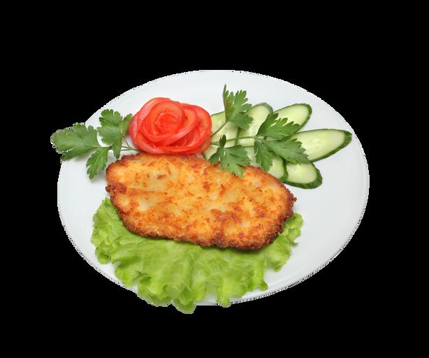 schnitzel (4).png
