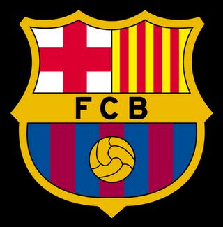 FCB free cutout images