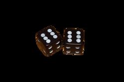 dice-1068618_Clip