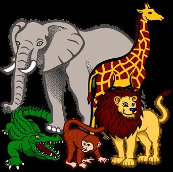africa-1300602__340