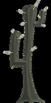 cactus-575555__340.png