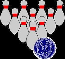 bowling-148731__340.png