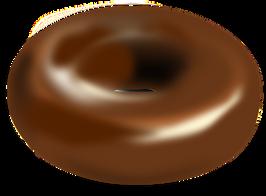 Doughnut (60).png