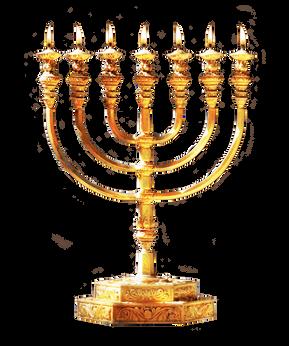 Judaism-png-06