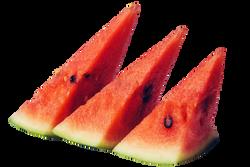watermelon-925061_Clip