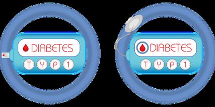 diabetes-1710296__340.png