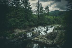 Cossyimages Waterfall (65).jpeg