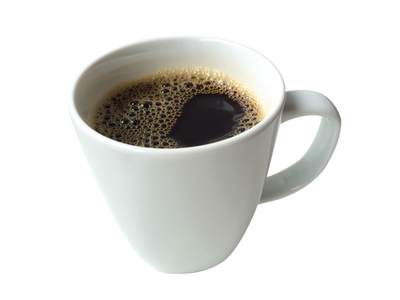 Coffee-Cup-PNG-image (1).png