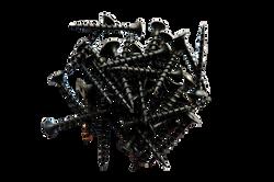 screw-829233_Clip