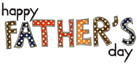 Fathers-day-png-03