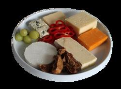 cheese-1131832_Clip