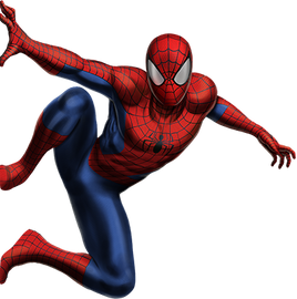 Spiderman (54).png