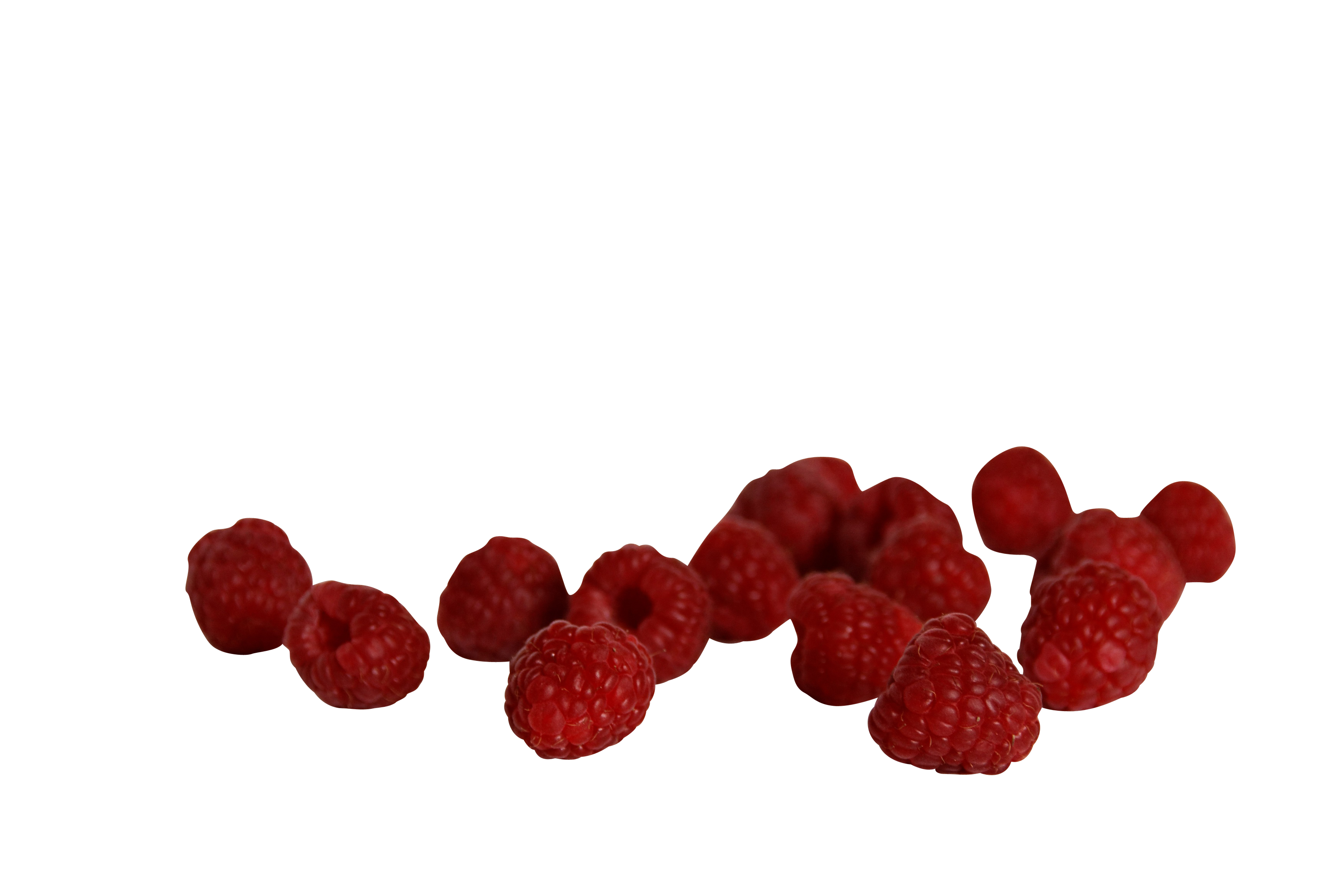 raspberries-839974_Clip
