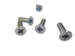 screw-454177_Clip