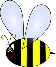 bee-161396__340.png