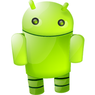 Android (50).png