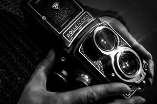 Cossy-photography-0094.jpg