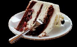 cake-1227842_Clip