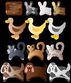 Simple_Farm_Animals_2