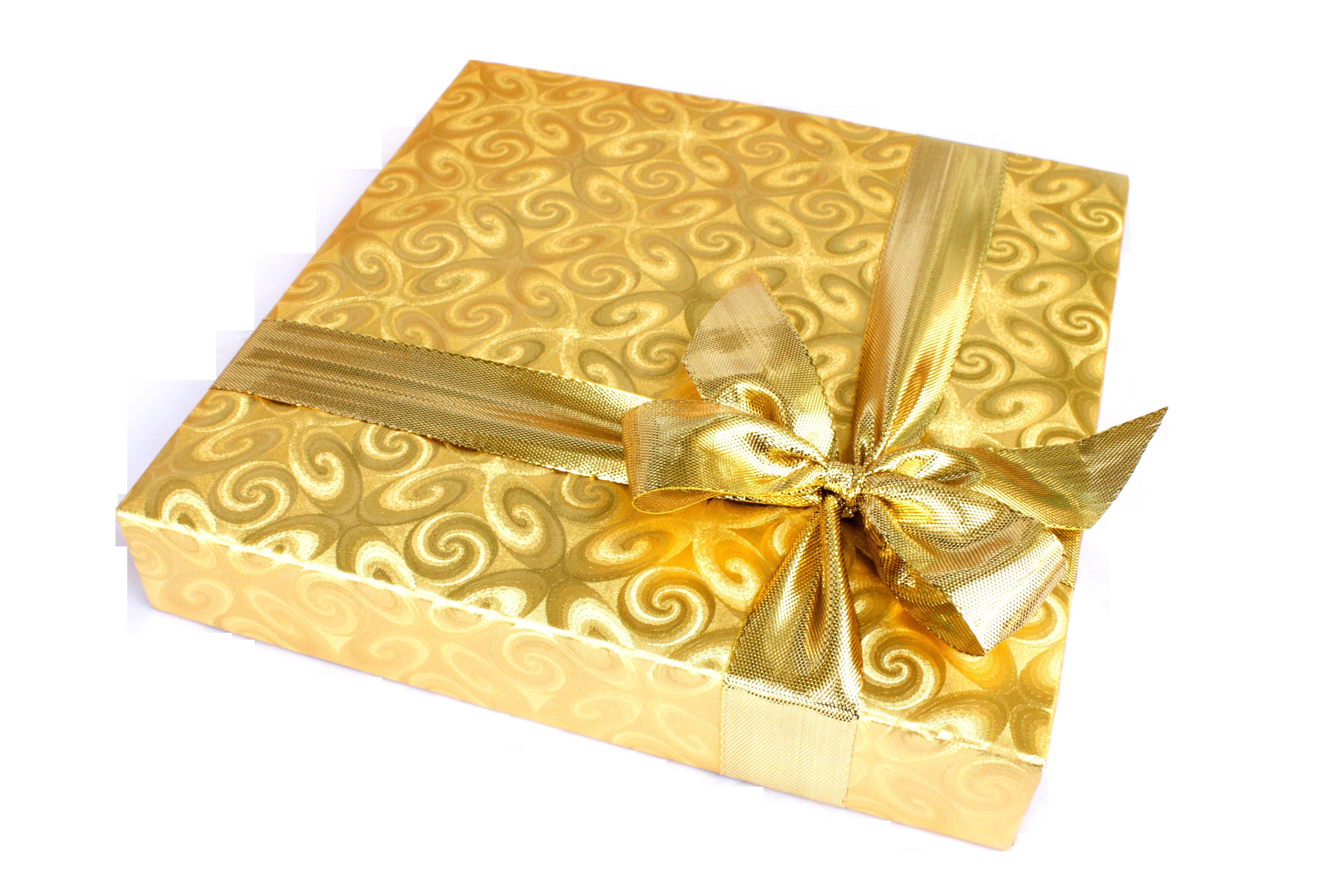 gift-1008897_Clip