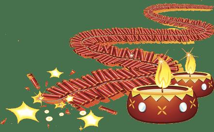 Diwali-png-15