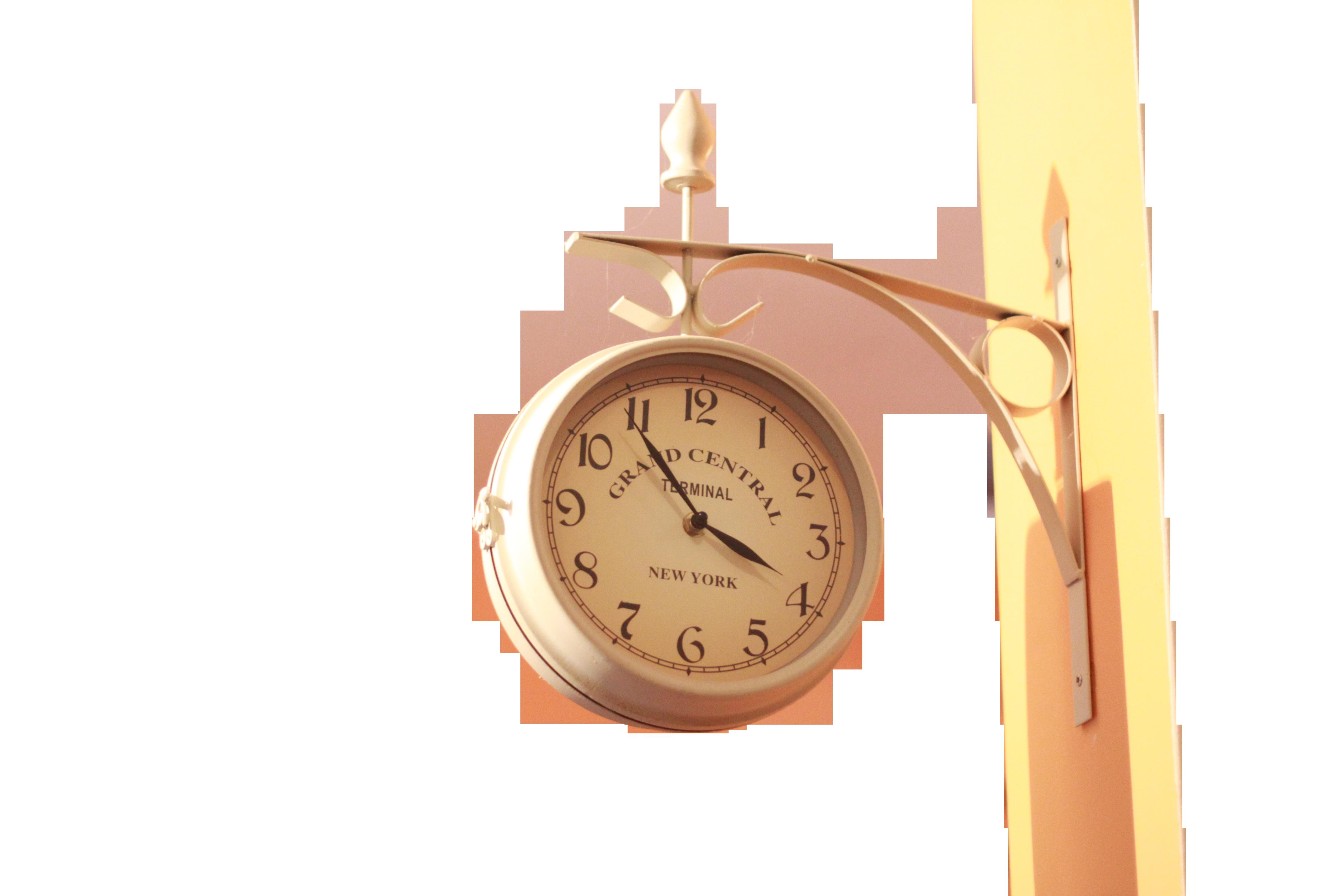 clock-903008_Clip