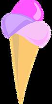ice-cream-306341__340.png