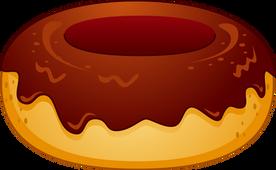 Doughnut (28).png