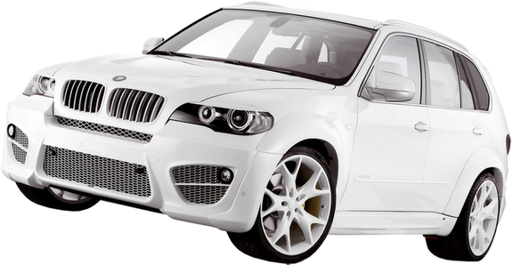 BMW, free png images.