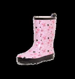 Wellington boots (8).png