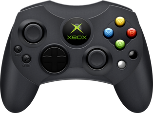 Xbox transparent PNGs