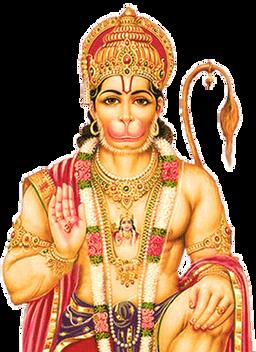 Hanuman-png-04