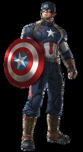 Captain America (8).png