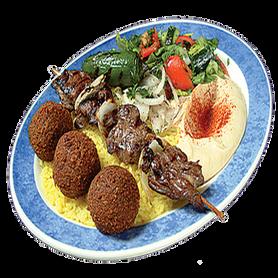 Falafel (60).png
