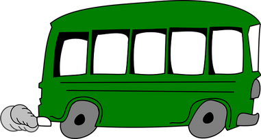 shuttle-bus-296452__340.png