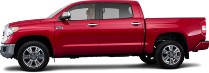 PNG images: Pickup truck