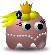 pacman-145862__340.png