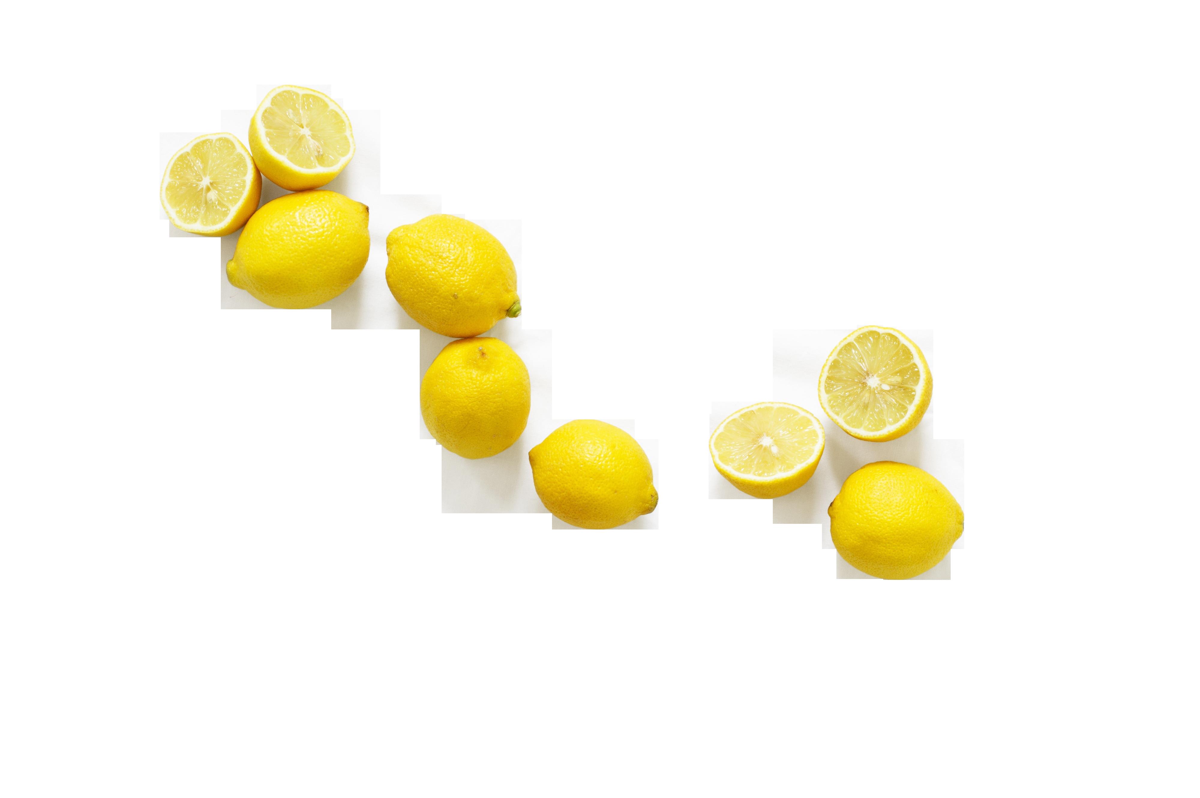 lemons-1209309_Clip