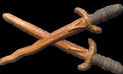 swords-1171539_Clip
